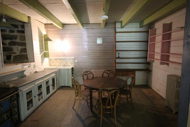 Vente maison / villa Mars 159000€ - Photo 2