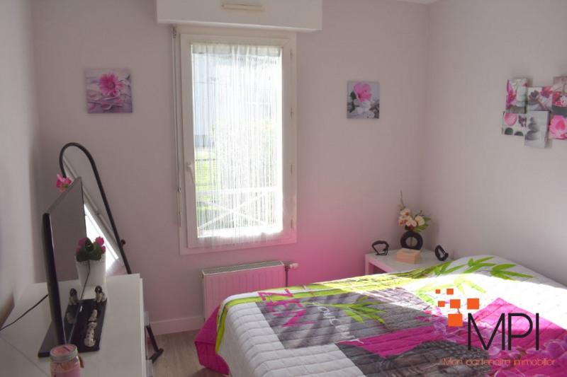 Vente appartement Thorigne fouillard 184965€ - Photo 5