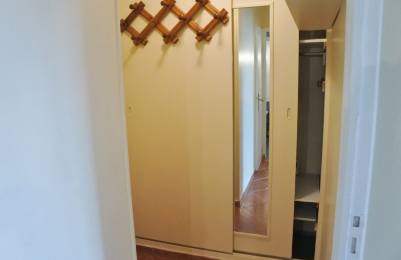 Sale apartment Sannois 125 600€ - Picture 7