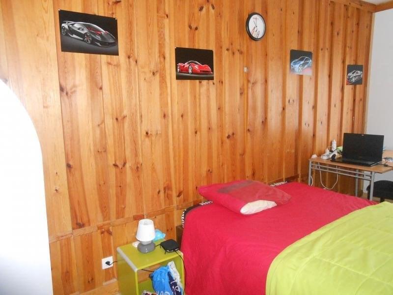 Vente maison / villa Boresse et martron 107000€ - Photo 7