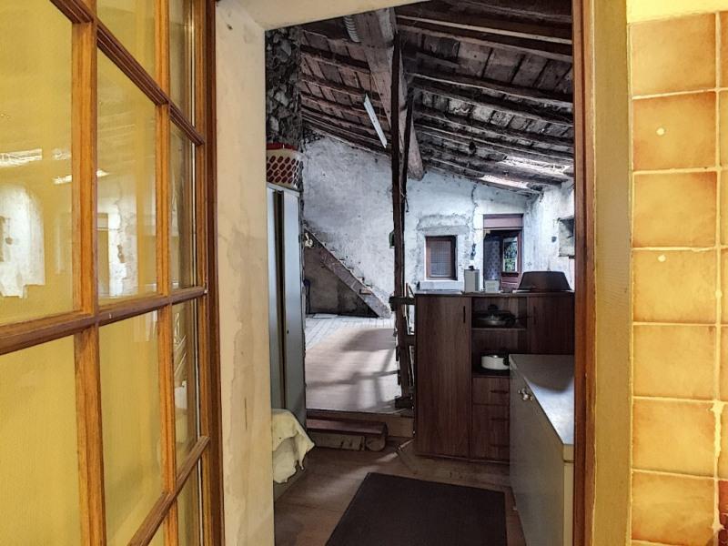 Vente maison / villa Les martres de veyre 181900€ - Photo 3