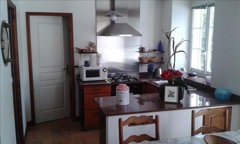 Rental house / villa Chauray 850€ CC - Picture 4