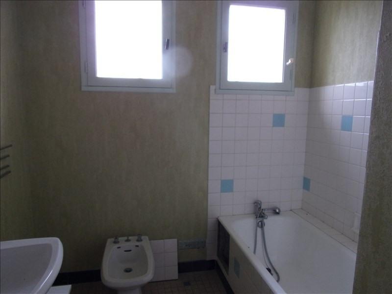 Vente maison / villa Etrelles 109710€ - Photo 6