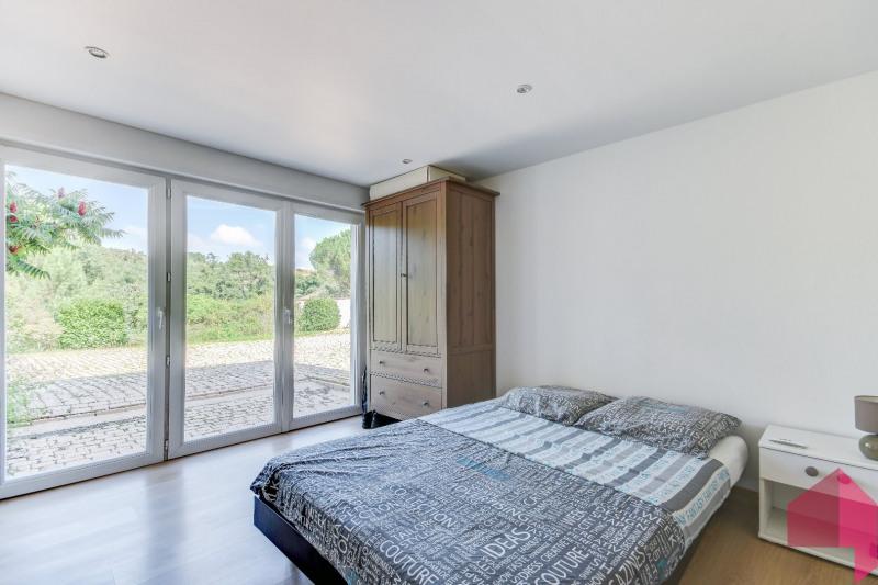 Sale house / villa Castanet-tolosan 444000€ - Picture 3