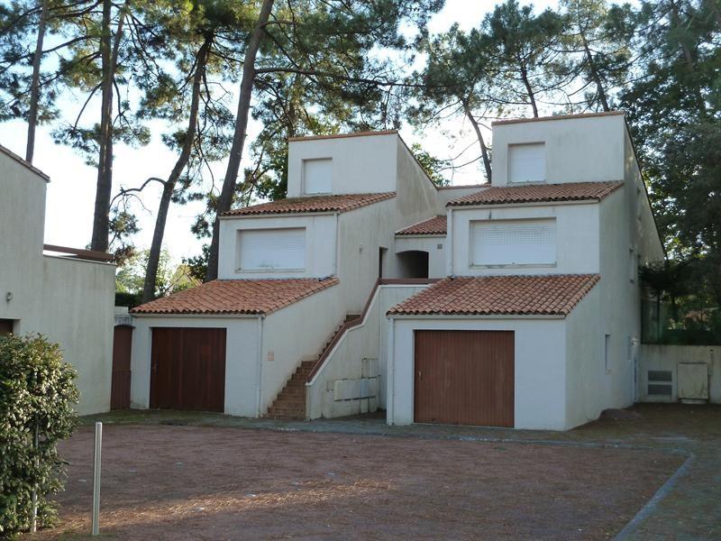 Sale apartment Ronce les bains 89500€ - Picture 8
