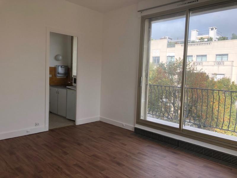 Venta  apartamento Neuilly-sur-seine 379000€ - Fotografía 3