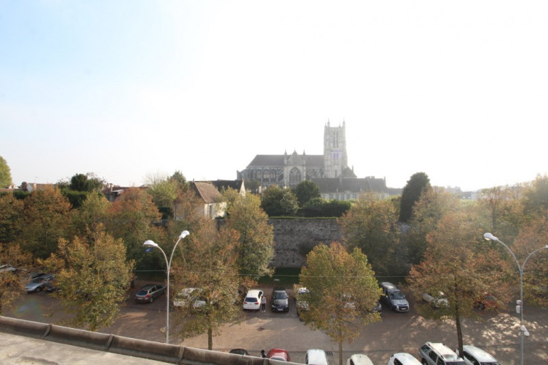 Sale building Meaux 735 000€ - Picture 3