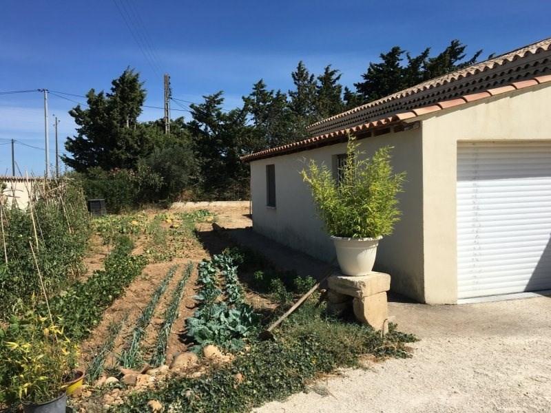 Sale house / villa Arles 426000€ - Picture 4