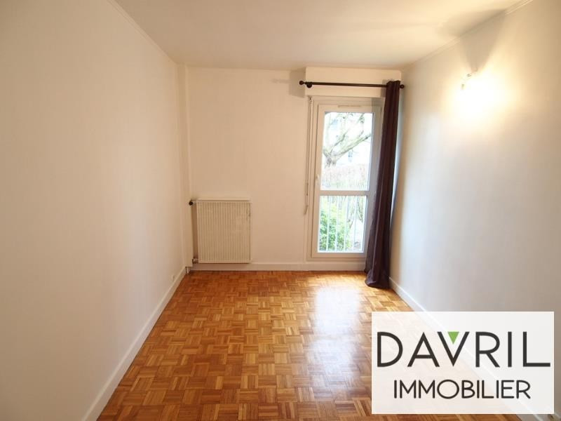 Sale apartment Conflans ste honorine 169 900€ - Picture 6