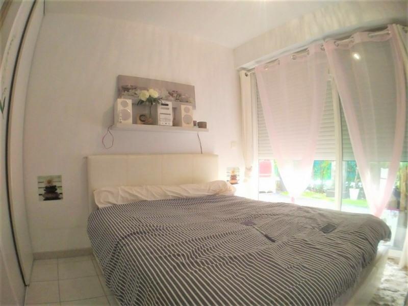 Sale apartment Villeneuve loubet 202000€ - Picture 4
