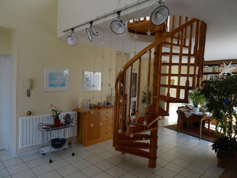Vente maison / villa Limoges 297990€ - Photo 12