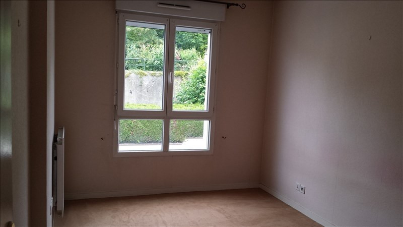 Rental apartment Claye souilly 755€ CC - Picture 5
