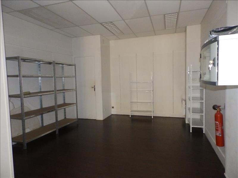 Vermietung büro Moulins 800€ HT/HC - Fotografie 4