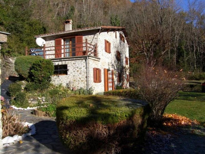 Vente maison / villa Prats de mollo la preste 288000€ - Photo 3