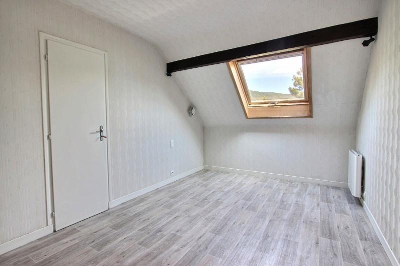 Vente maison / villa Sévrier 1510000€ - Photo 7