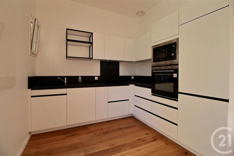 Sale house / villa Arcachon 548000€ - Picture 3