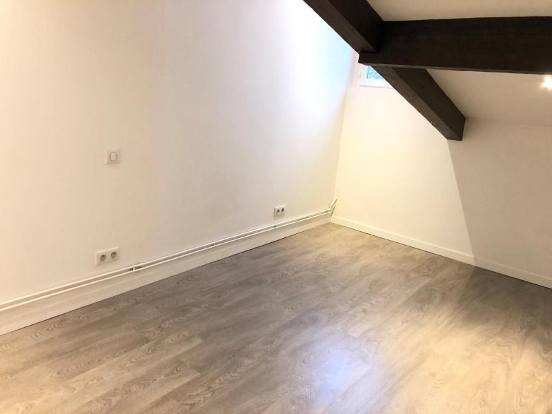 Location appartement Bordeaux 896€ CC - Photo 5