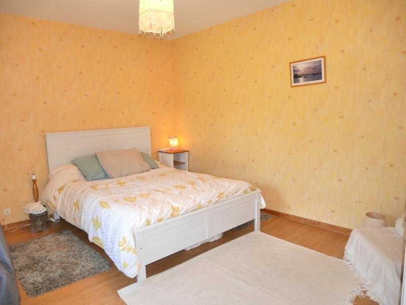 Sale house / villa Mordelles 327285€ - Picture 9