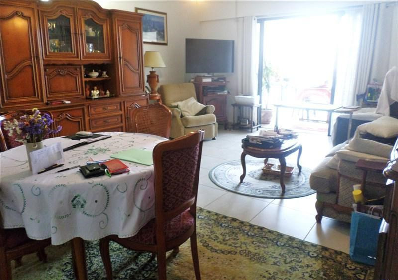 Viager appartement St raphael 103 000€ - Photo 2