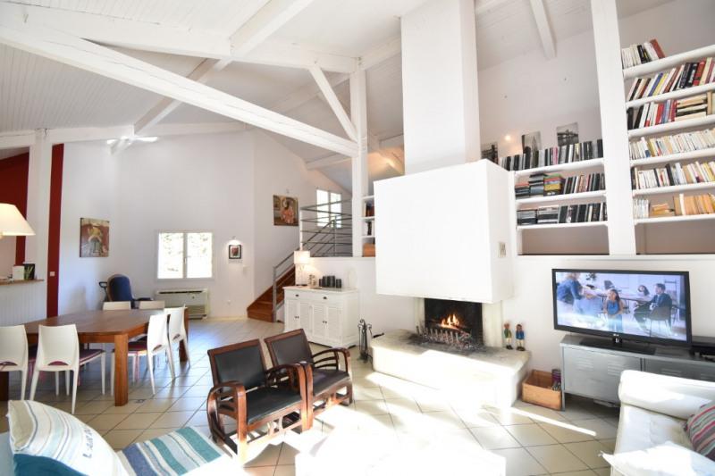 Vente de prestige maison / villa Seignosse 664000€ - Photo 3