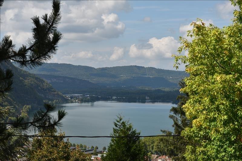Sale house / villa Nantua 265000€ - Picture 1