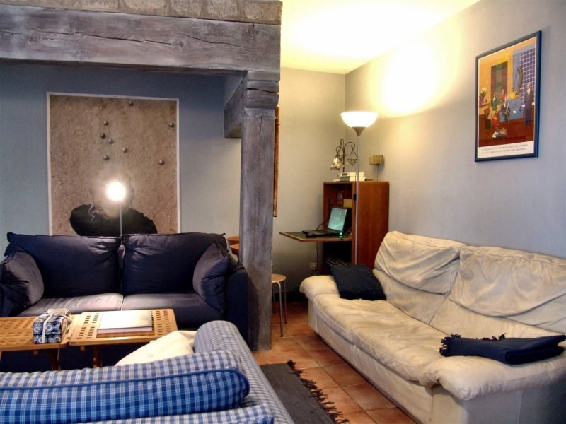 Vente maison / villa Moudeyres 295 000€ - Photo 4