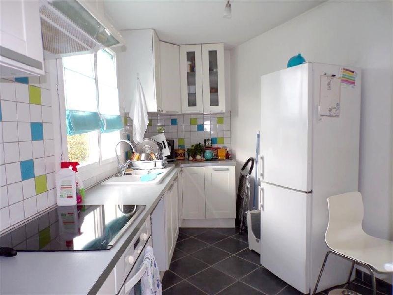Vente maison / villa Ste genevieve des bois 265490€ - Photo 3