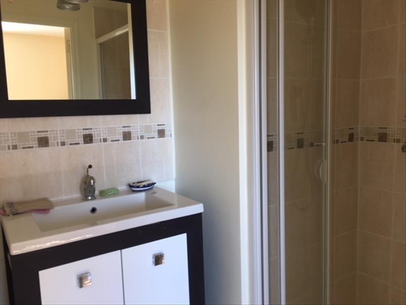 Immobile residenziali di prestigio casa Benodet 765900€ - Fotografia 5