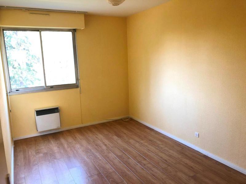 Location appartement Villefranche sur saone 722,67€ CC - Photo 6