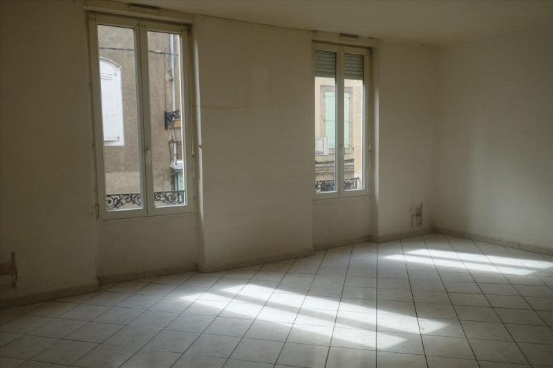 Sale building Réalmont 185 000€ - Picture 3