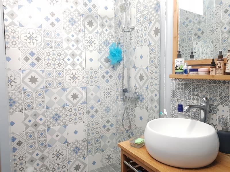 Sale apartment Châtillon 280000€ - Picture 6