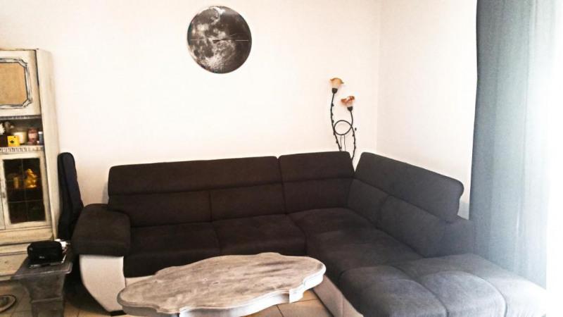 Vente appartement Sarrola carcopino 180000€ - Photo 4