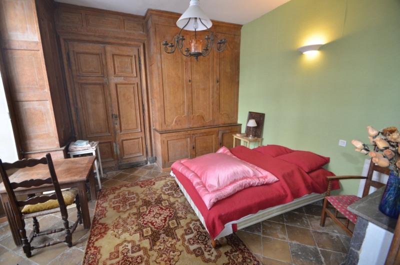 Vente de prestige château Feugeres 980000€ - Photo 3