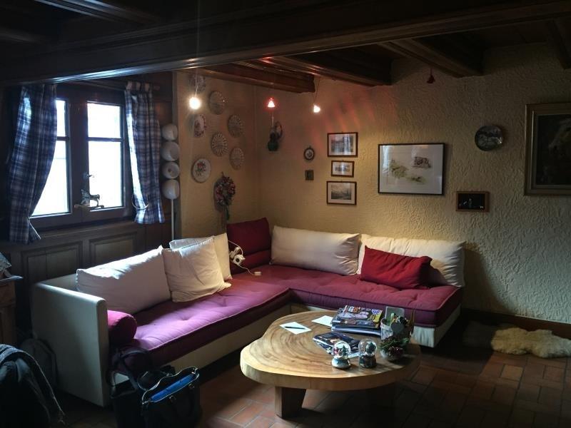 Vente maison / villa Eckwersheim 449500€ - Photo 6