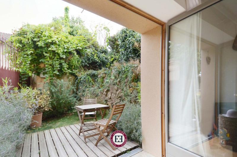 Sale apartment 69660 collonges au mont d or 227000€ - Picture 4