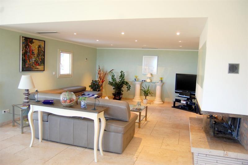 Vente de prestige maison / villa Seillans 899000€ - Photo 24