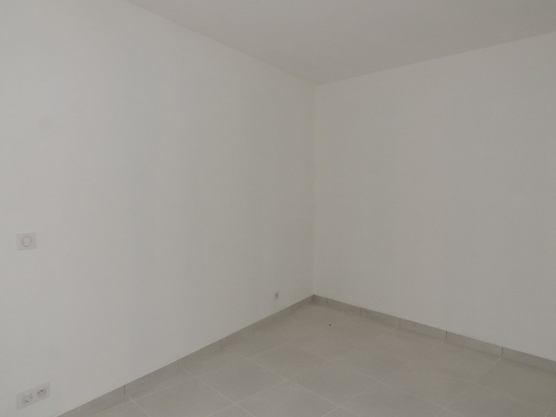 Sale apartment Royan 429500€ - Picture 9