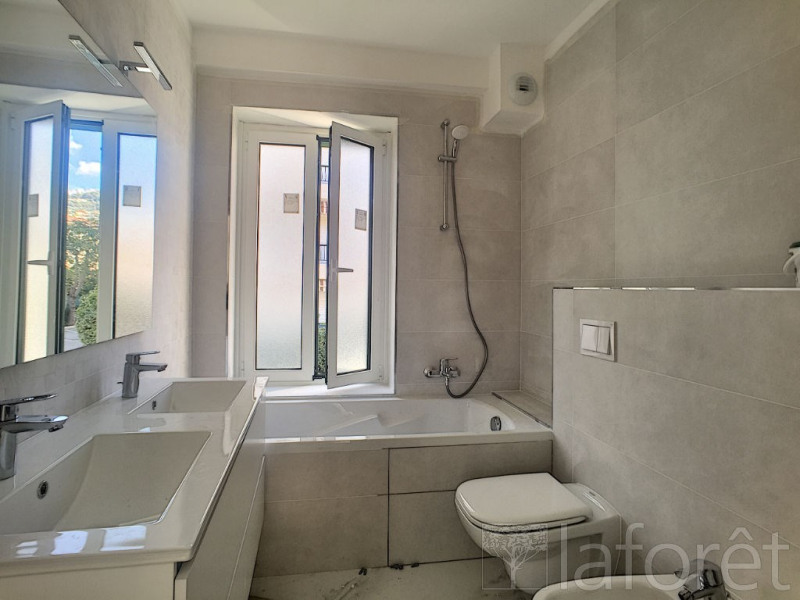 Produit d'investissement appartement Roquebrune-cap-martin 150 000€ - Photo 6