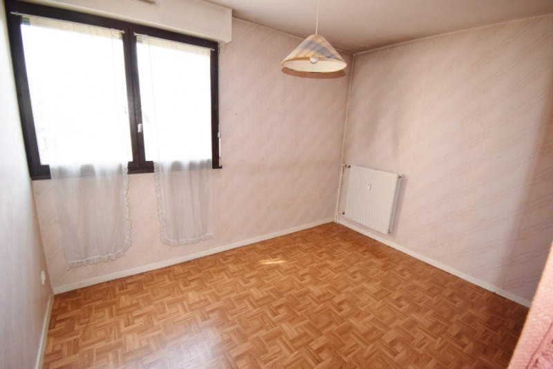 Vente appartement Annecy 332 500€ - Photo 7