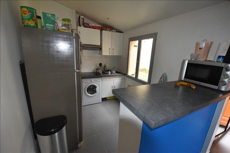 Revenda apartamento Montesson 129000€ - Fotografia 2