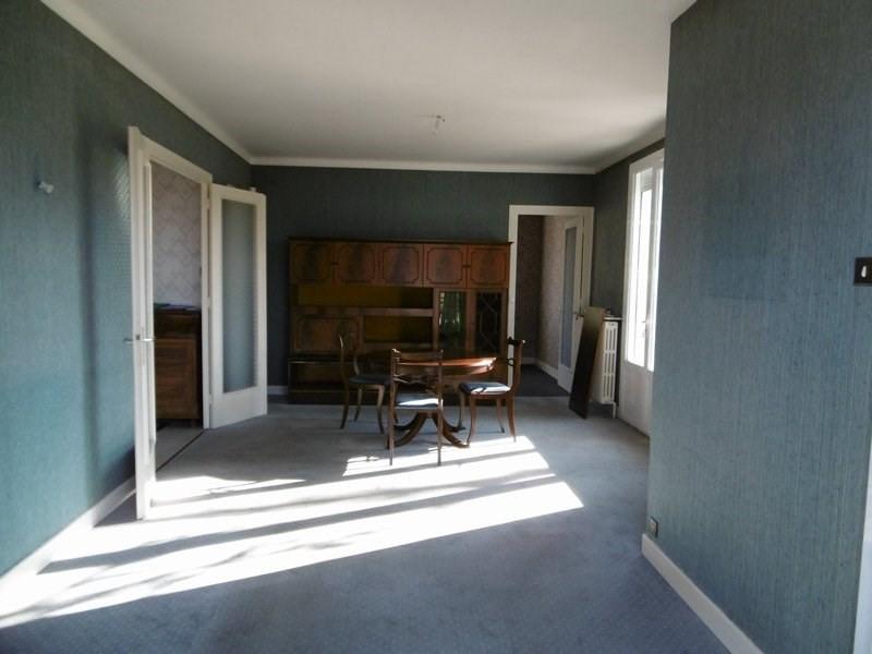 Vente maison / villa St chamond 205000€ - Photo 3