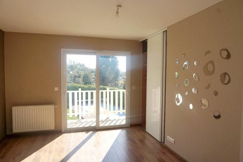 Vente maison / villa Archamps 520000€ - Photo 6