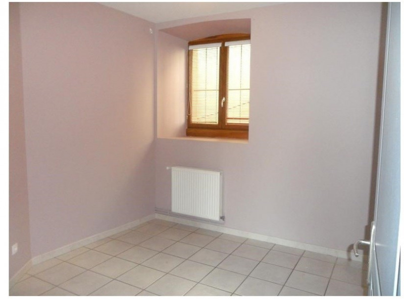 Vente appartement Romans sur isere 107 900€ - Photo 5