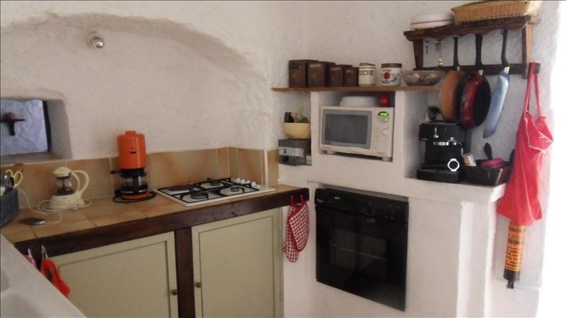 Vente maison / villa Ville di paraso 238000€ - Photo 6