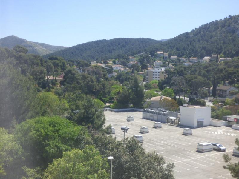 Vente appartement Marseille 9ème 170000€ - Photo 6