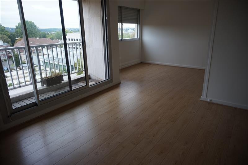Locação apartamento Rueil malmaison 1500€ CC - Fotografia 1