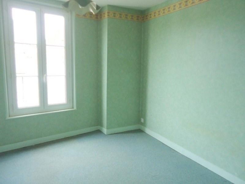 Rental apartment Livarot 430€ CC - Picture 2