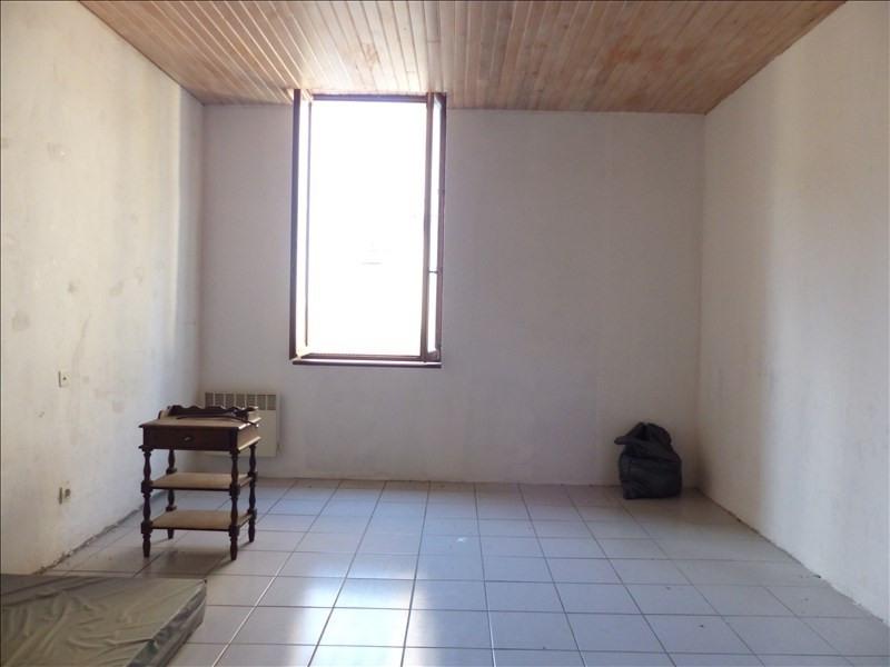 Sale house / villa Corneilhan 87500€ - Picture 8