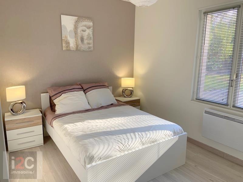 Vente maison / villa Divonne les bains 1100000€ - Photo 7