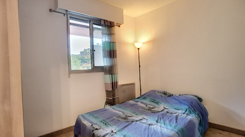Vente appartement Villeneuve loubet 174 000€ - Photo 3